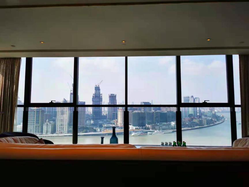 上海楼市新政策猝不及防:有人要多交238万首付,有人换成一半突然没了买房资格