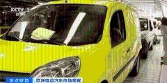 这种车卖疯了!六个国家的销量飙升了近四倍!上车