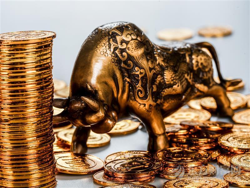 中银证券:春节后将迎来需求旺季 或将推动化工产品的新一轮涨价
