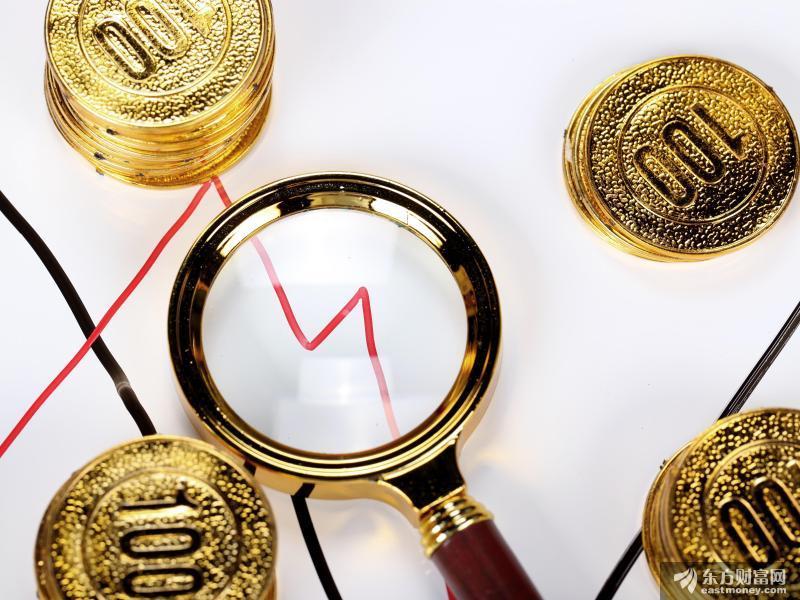 2月25日龙虎榜解析:万科A净买入额达11亿 北上资金疯狂扫货地产股