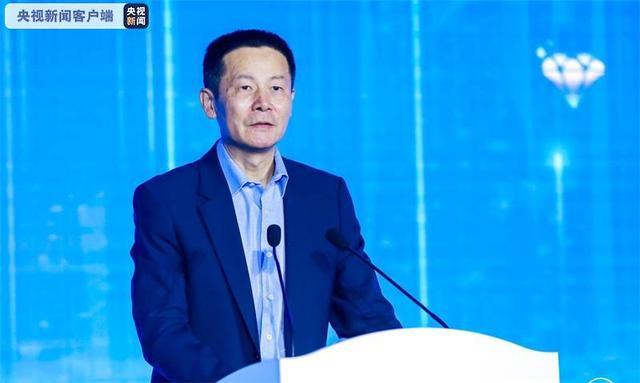 助推信息消费升级 2021上海信息消费节开幕