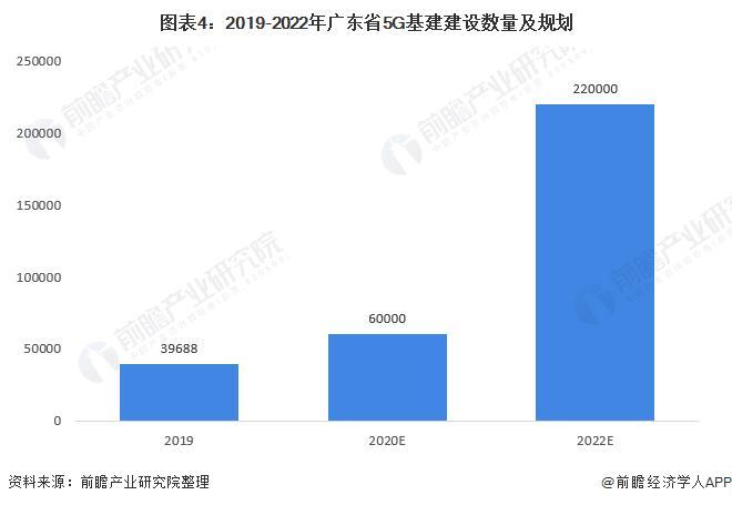 我国2021年经济总量_我国经济gdp总量图