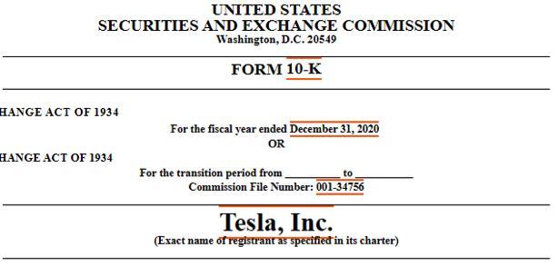 特斯拉购买15亿比特币或者成为支付手段:比特币价格创出新高苹果或者进入市场