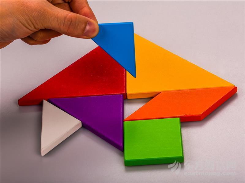光大证券彭文生:深市主板与中小板合并能形成一个更有广度和深度的板块
