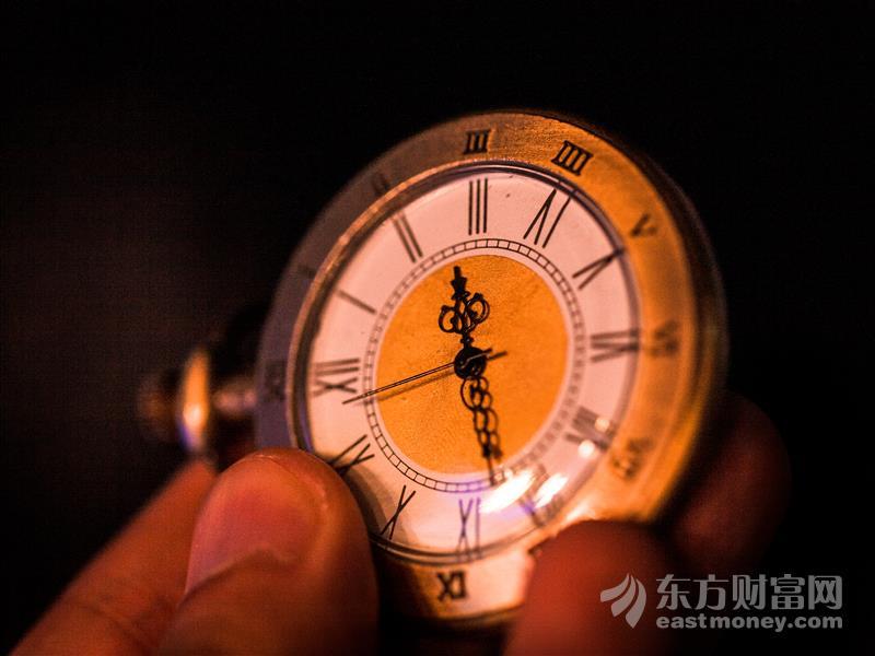 """股价两月翻2倍!曾经的""""超募王""""终于有实控人了 刘益谦持股多年"""