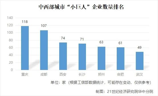 gdp企业_日本第二季GDP增幅上修至1.9%因企业支出强劲