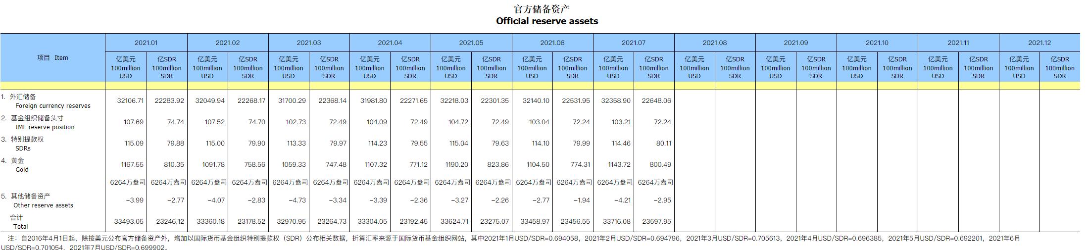 股票证券在深圳的有哪些证券法