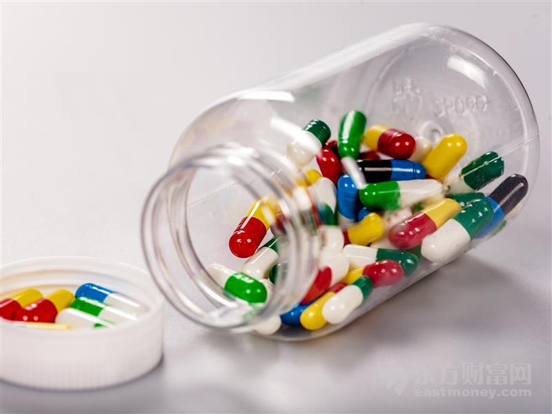 医药行业2021年中期策略报告:人口结构演变铸造医药长期牛市 建议超配医药