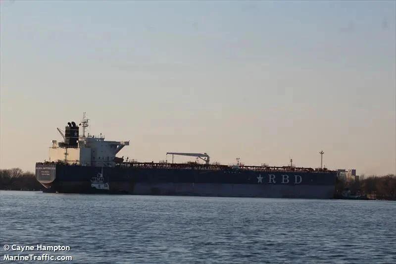 """《【恒达娱乐集团】""""欧亚大动脉""""又堵船!埃及突然频繁出事 巧合还是人为?每小时损失26亿》"""
